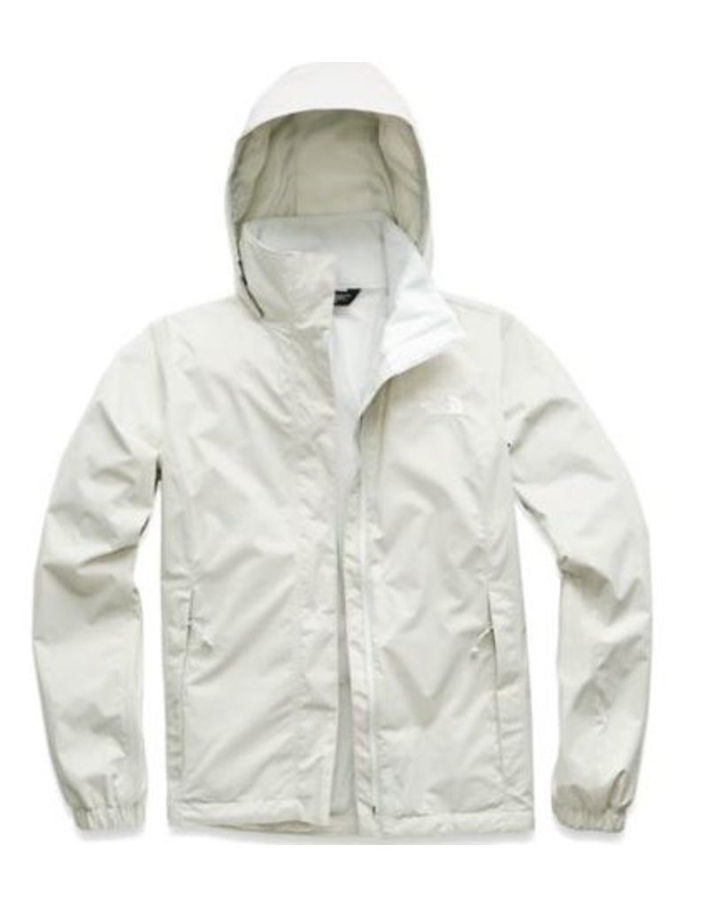f732d5f0a The North Face Women's Resolve 2 Jacket - SP19