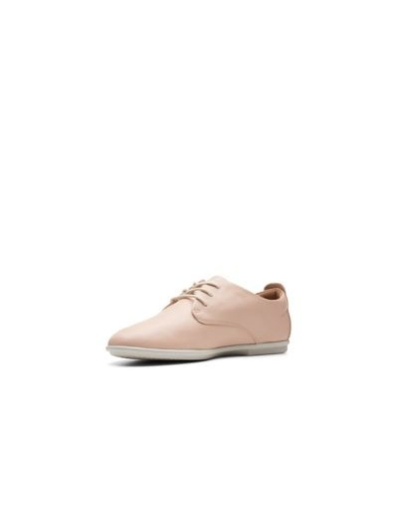 Clarks Women's Un Coral Lace - SP19