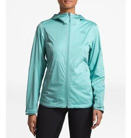 The North Face Women's Allrpoof Stretch Jacket - SP19