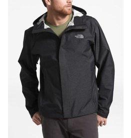 The North Face Men's Venture 2 Jacket - SP19
