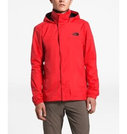 The North Face Men's Resolve 2 Jacket - SP19