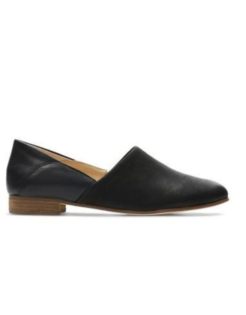 Clarks Women's Pure Tone - SP19