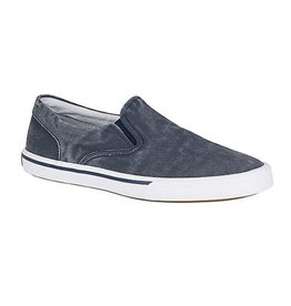 Sperry Top Siders Men's Striper II S/O Canvas - SP19