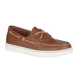 Sperry Top Siders Men's Sperry Cup II  - SP19