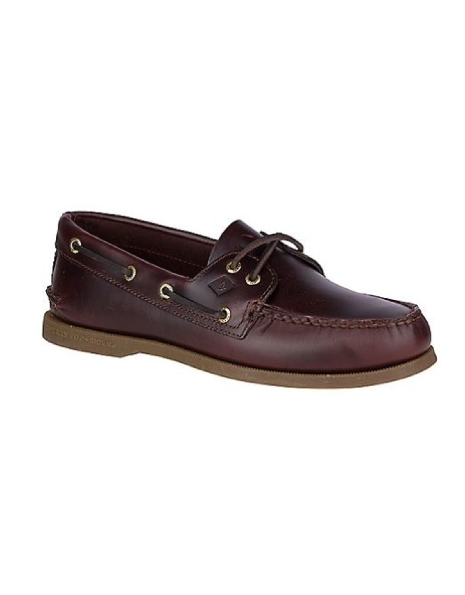 Sperry Top Siders Men's A/O Amaretto  - SP19