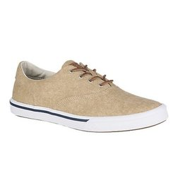 Sperry Top Siders Men's Striper II CVO Canvas