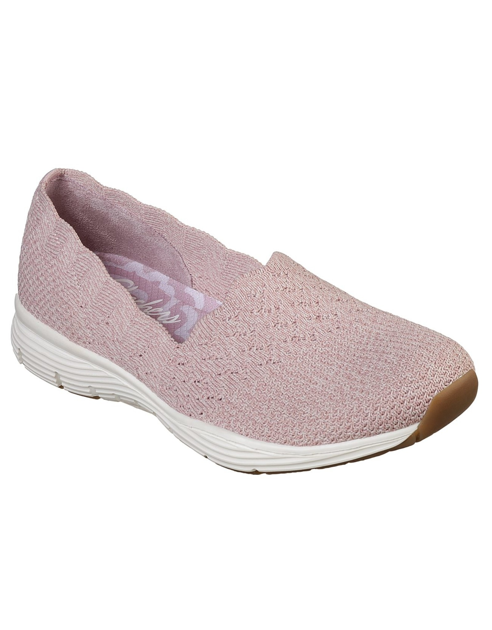 Skechers Women's Seager - Stat - more colours available