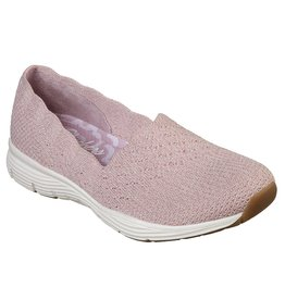 Skechers Women's Seager - Stat - ps20