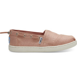 TOMS Youth Bimini - SP19