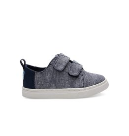 TOMS Kids Lenny - SP19