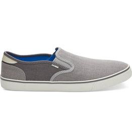 TOMS Men's Baja Slip-on - 20ps