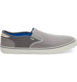 TOMS Men's Baja Slip-on - SP19