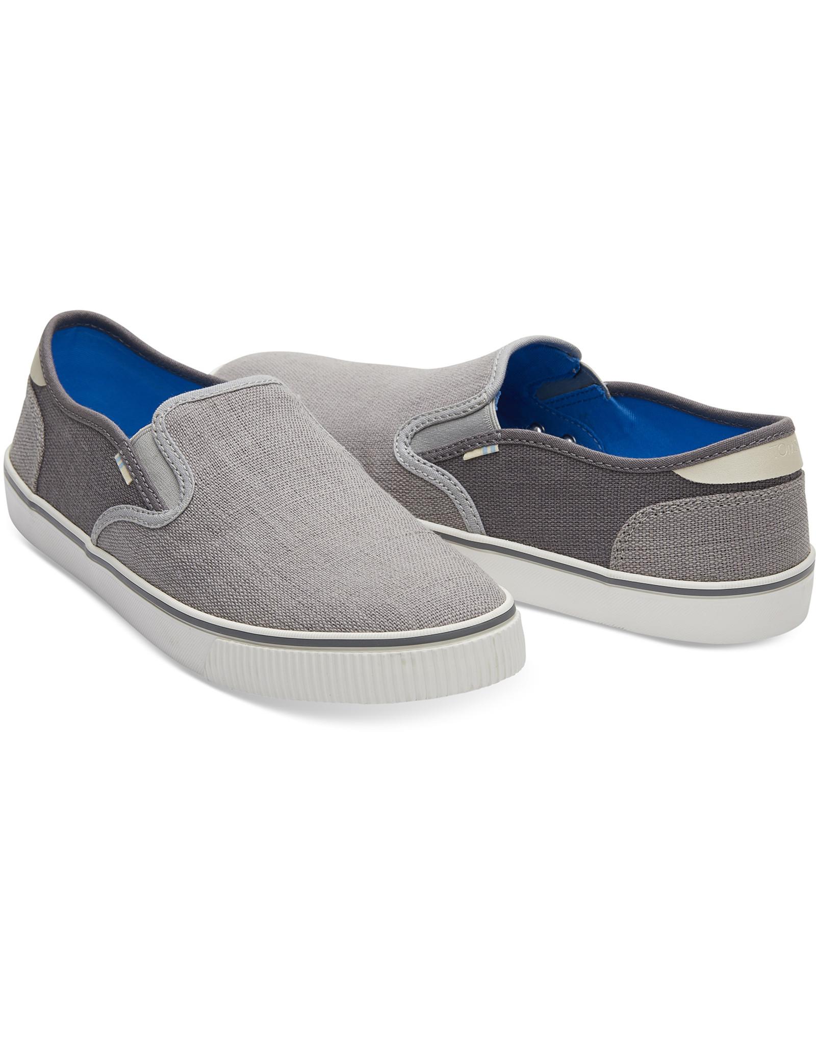 TOMS Men's Baja Slip-on