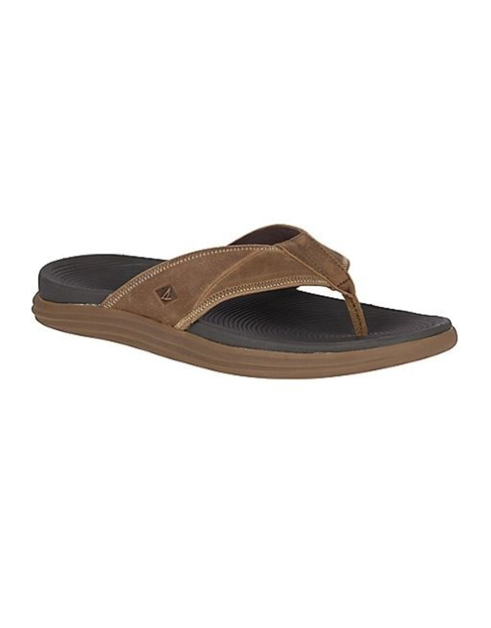 Sperry Top Siders Men's Regatta Thong