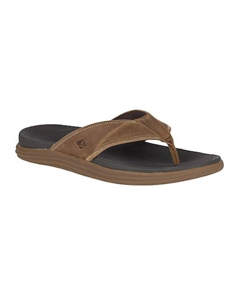 Sperry Top Siders Men's Regatta Thong - SP19