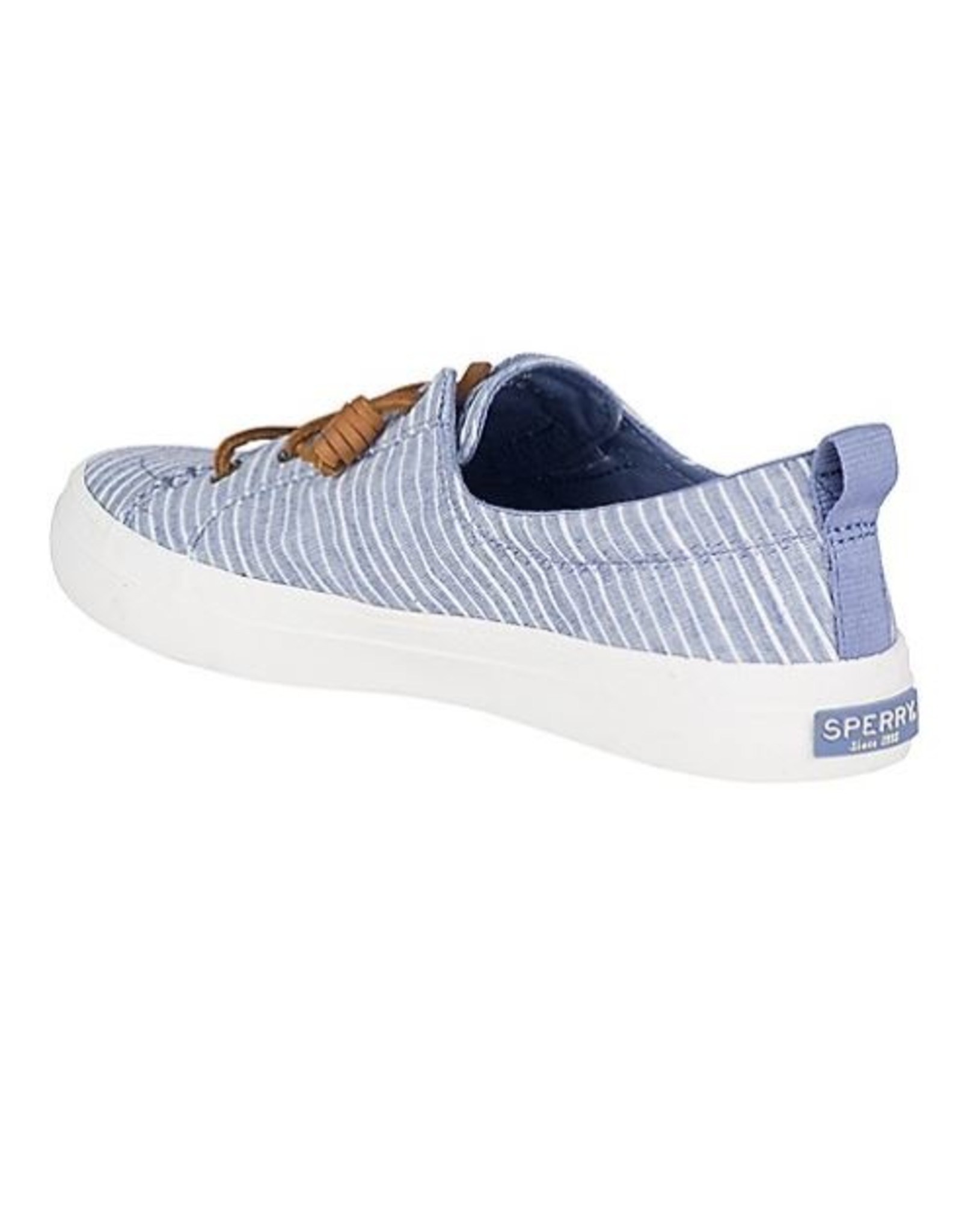 Sperry Top Siders Women's Crest Vibe - SP19