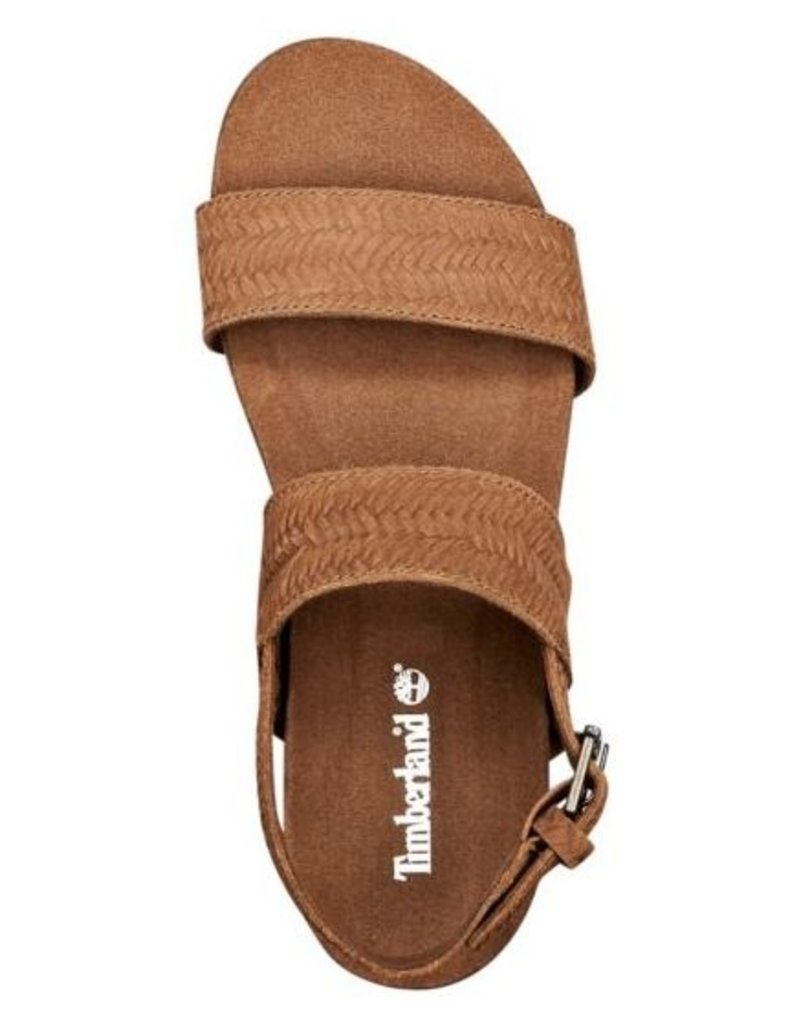 Timberland Women's Malibu Waves 2 Band - SP19