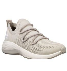 Timberland Women's FlyRm Go Knit - SP19