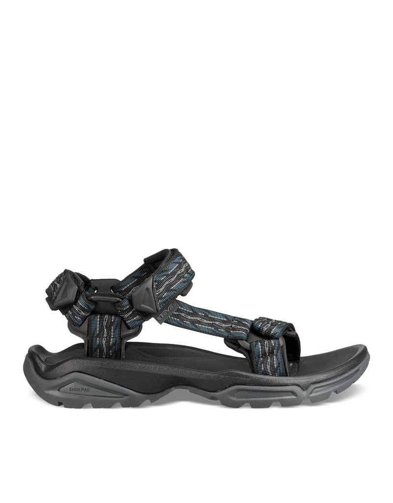 Teva Men's Terra Fi - SP19