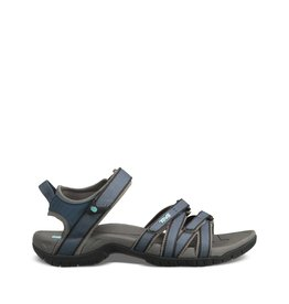 Teva Women's Tirra - SP19