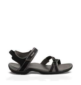 Teva Women's Verra - SP19