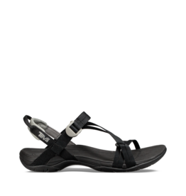 Teva Women's Sirra - SP19