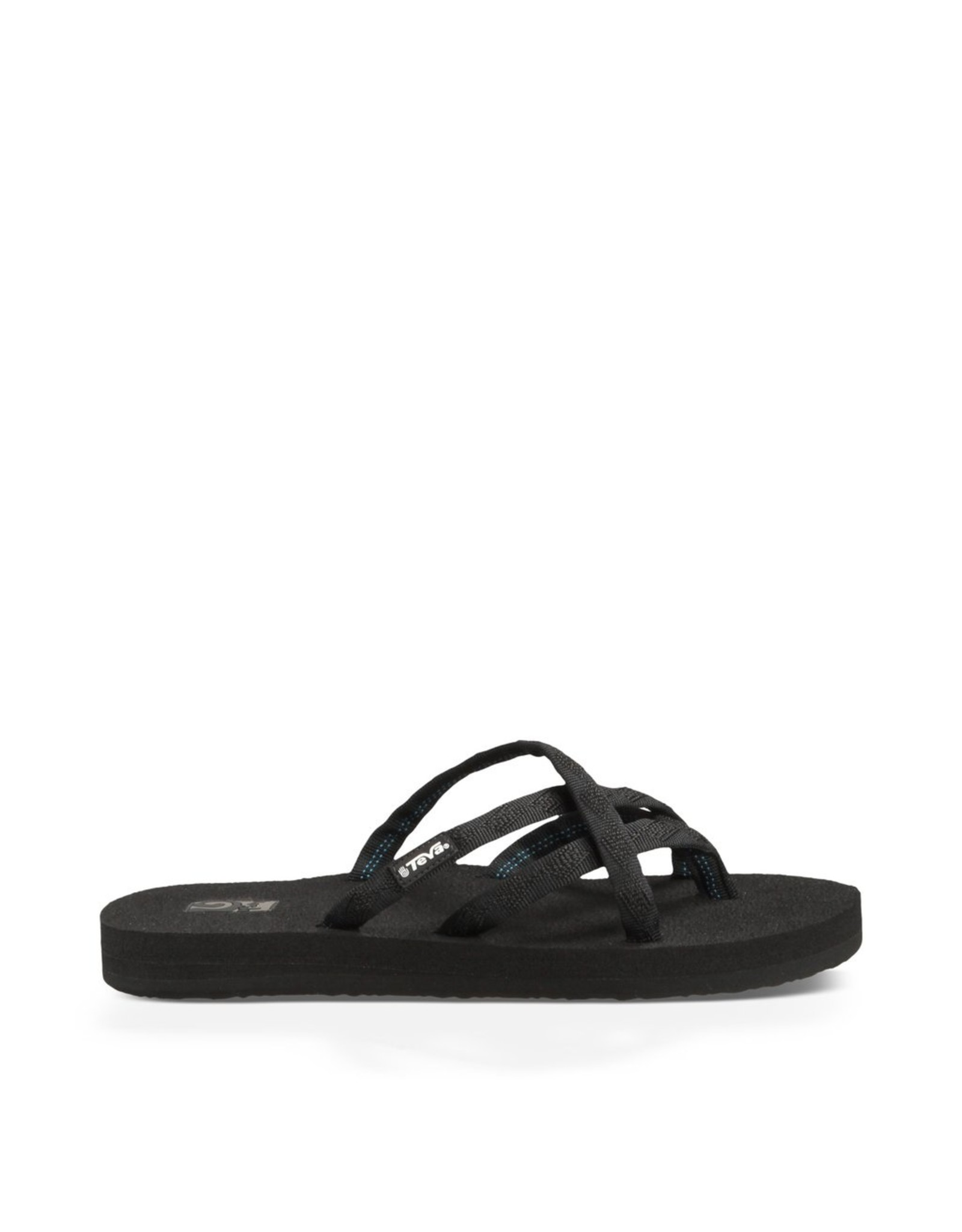 Teva Women's Olowahu - SP19