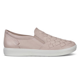 Ecco Women's Soft 7  - SP19