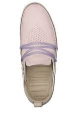 Timberland Women's Proj Better Slip On  - SP19