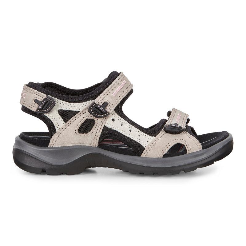 Ecco Women's Offroad  Sandal