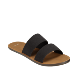 Sanuk Women's Yoga Gora Gora - SP19
