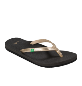 Sanuk Women's Yoga Joy - SP19