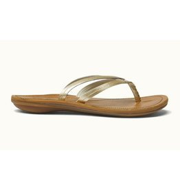 OluKai Women's U'I - SP19