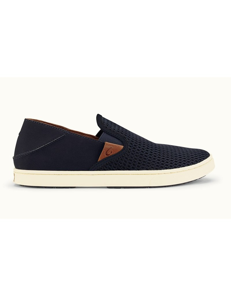 OluKai Women's Pehuea - SP19