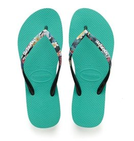 Havaianas Women's Slim Strapped - SP19