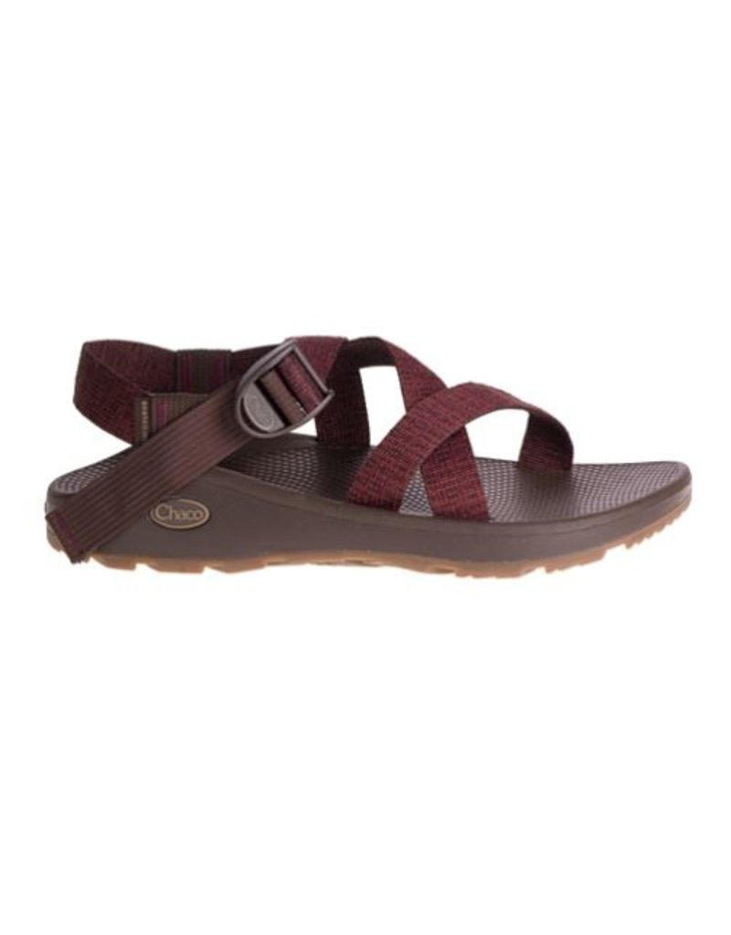 Chaco Men's Z Cloud - SP19