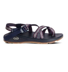 Chaco Men's Z Cloud 2