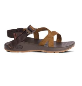 Chaco Women's Z Cloud