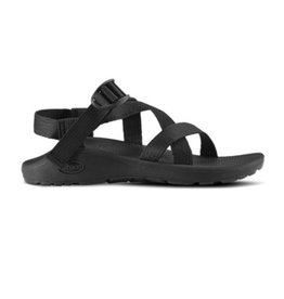 Chaco Women's Z Cloud  - SP19