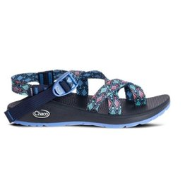 Chaco Women's Z Cloud 2 - SP19