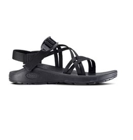 Chaco Women's Z Cloud X - SP19