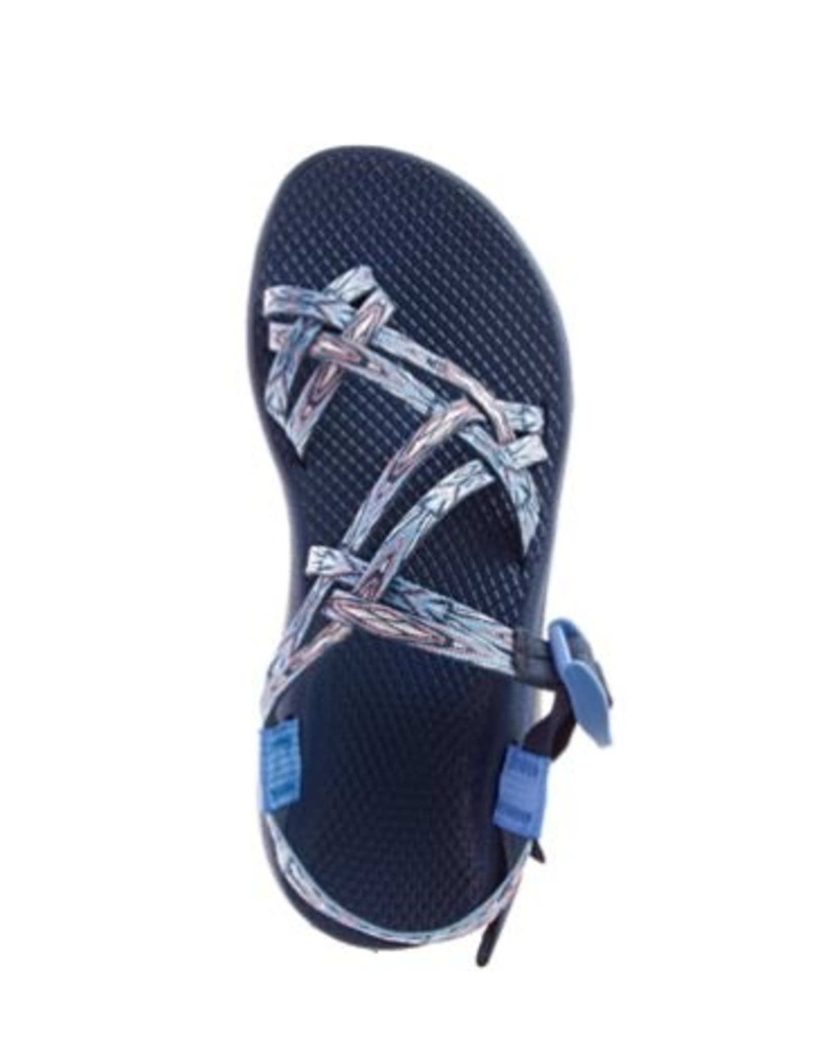 Chaco Women's Z Cloud X2 - SP19