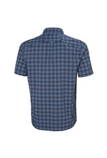 Helly Hansen Men's Fjord SS Shirt - SP19