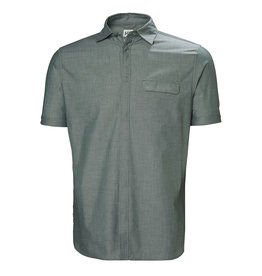 Helly Hansen Men's Huk SS Shirt - SP19
