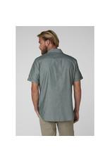 Helly Hansen Men's Huk SS Shirt - SP19