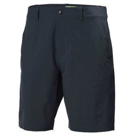 Helly Hansen Men's HP Quick Dry, Club Shorts