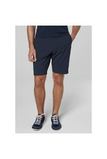 Helly Hansen Men's HP Quick Dry, Club Shorts - SP19