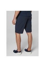 Helly Hansen Men's HP Quick Dry, Club Shorts - SP19