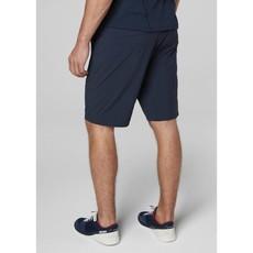 Helly Hansen Men's HP Quick Dry, Club Shorts