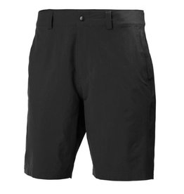 Helly Hansen Men's HP Quick Dry, Cargo Shorts - SP19